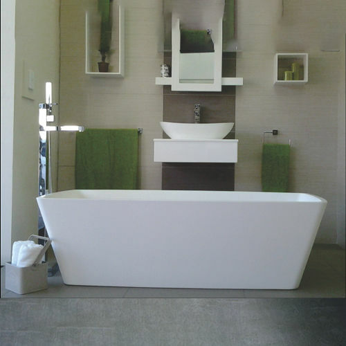 Picture of NEXUS XL F/STANDING BATH 1640 x 555