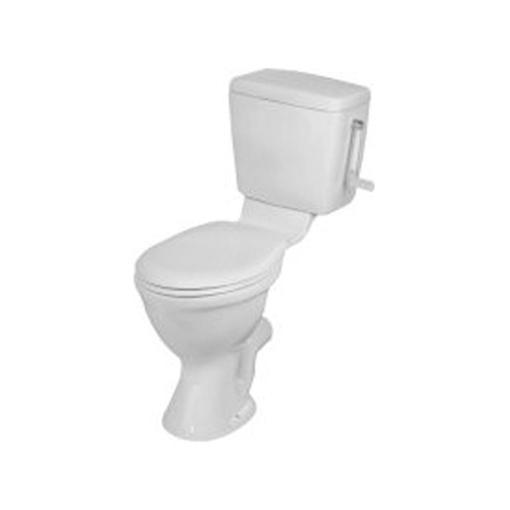 Picture of Pearl Paraplegic Semi C/C Suite With Seat