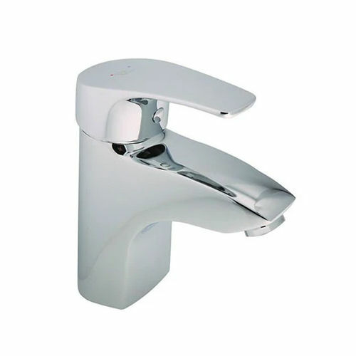 Picture of Protea Basin Mixer