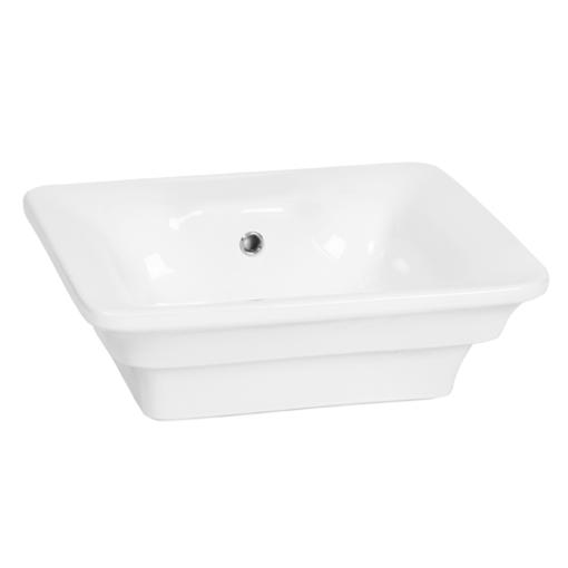 Picture of Quatro 530 Vanity Basin