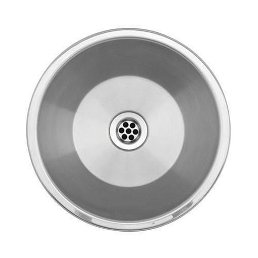 Picture of Rondo Rdx 610-34 Prep Bowl 34X139