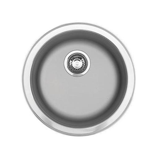 Picture of RONDO RDX 610-45 PREP BOWL 450x161