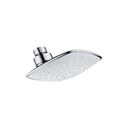 Picture of Shore Shower Head 120 Mm