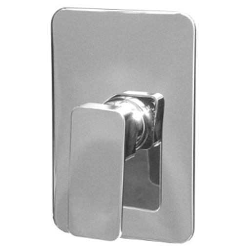 Picture of Shore Tide Concealed Shower Mixer