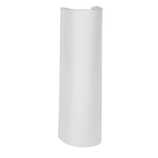Picture of Shortland Compact Pedestal