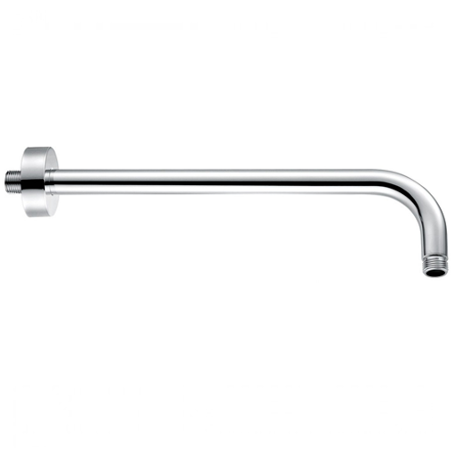 Picture of Shower Arm 24 x 300 Mm