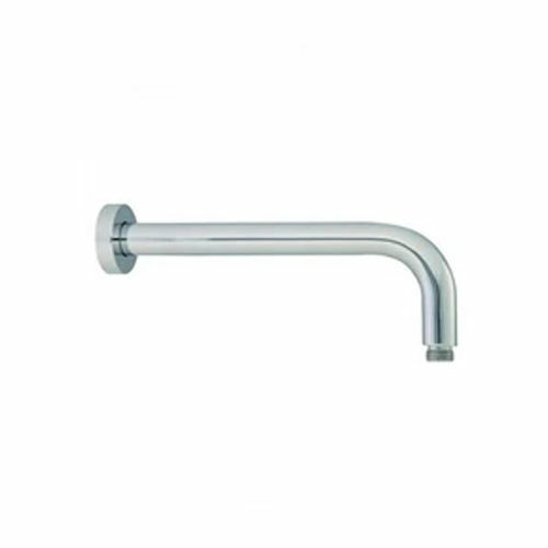 Picture of Shower Arm 250 mm 023Tu250