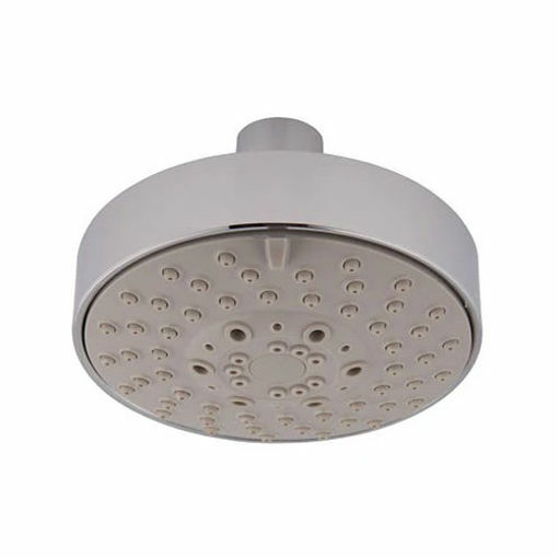Picture of Shower Head 5 Function