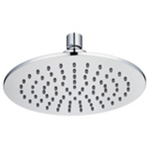 Picture of Shower Head Round 250 Mm