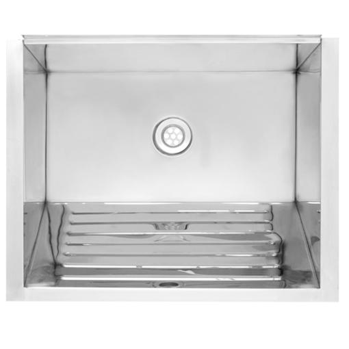 Picture of Kwikot Single Contractors Wash Tough 545 x 435 x 290