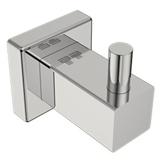 Picture of Single Robe Hook 8510 Polished
