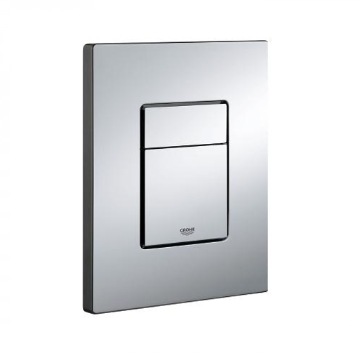 Picture of SKATE COSMOPOLITAN WALL PLATE DO
