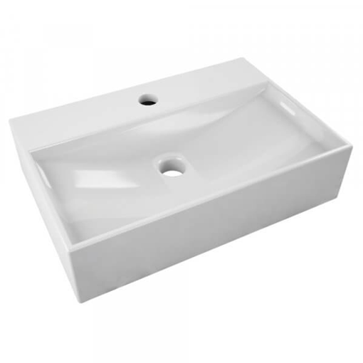 Picture of Solo Cyprus 450 mm Counter Top Basin