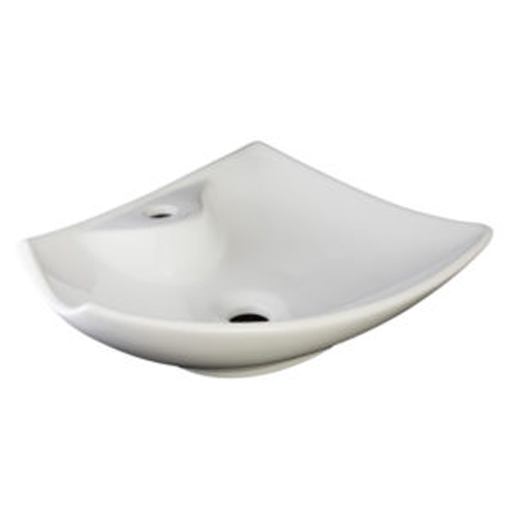 Picture of Solo Picasso Counter Top Basin