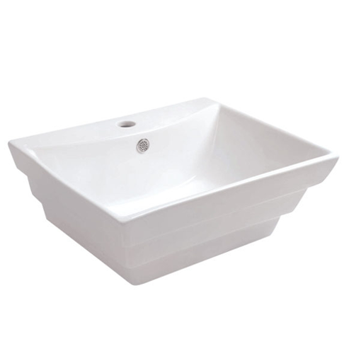 Picture of Solo Tobago Counter Top Basin