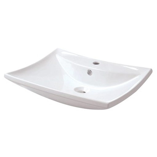 Picture of SOLO TRINIDAD COUNTER TOP BASIN