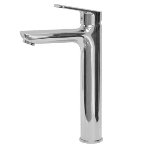 Picture of Spring Tide Basin Mixer 210 Mm