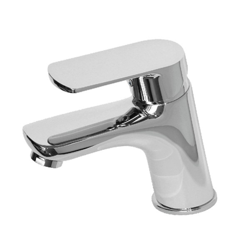 Picture of SPRING TIDE BASIN MIXER 65 MM