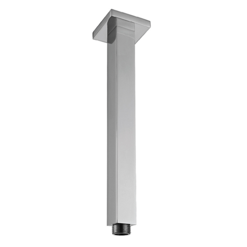 Picture of Square Ceiling Arm