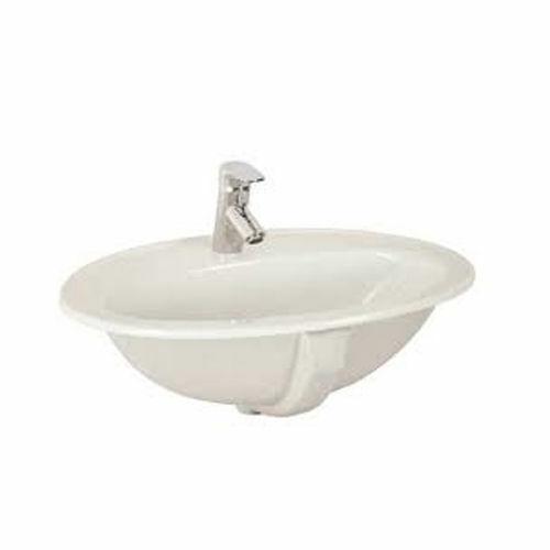 Picture of Sumaya 57 Cm Vanity Basin