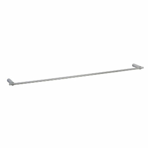 Picture of SYMPHONY HAND TOWEL RAIL 250