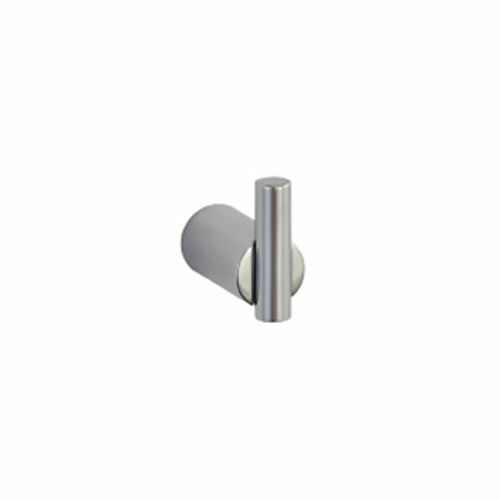 Picture of Symphony Robe Hook