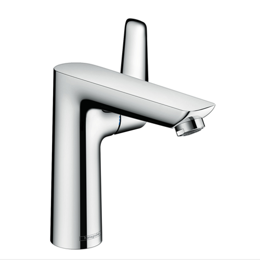 Picture of Talis E 150 Basin Mix W/O Waste 71755003