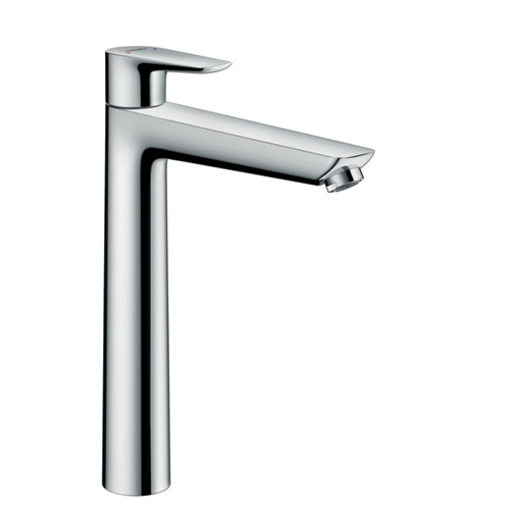 Picture of Talis E 240 Basin Mix W/O Waste 71717003