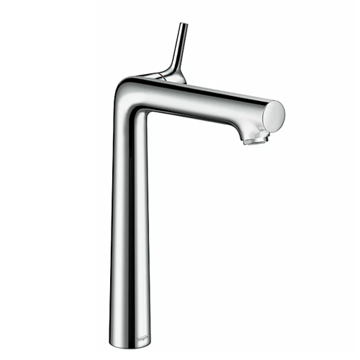 Picture of Talis S 250 Basin Mix W/O Waste 72116003