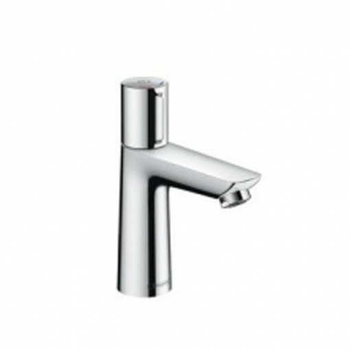 Picture of Talis Select E 240 Basin Mix W/O Wast 71753003