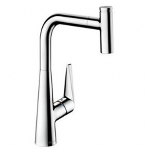 Picture of Talis Select S 300 Km Swiv Spout 72820003