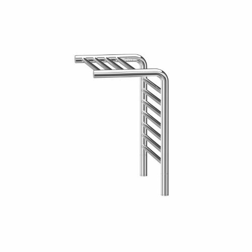 Picture of TANGENT M 400 HEATED RAIL SHELF