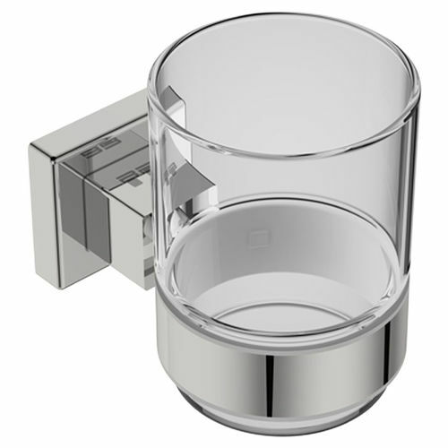 Picture of TUMBLER & HOLDER 8532 POL