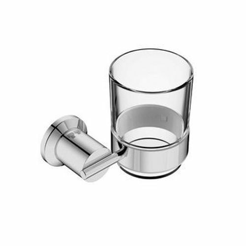 Picture of TUMBLER & HOLDER POL