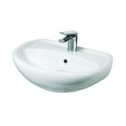 Picture of TUSCANY 560 WALL HUNG BASIN