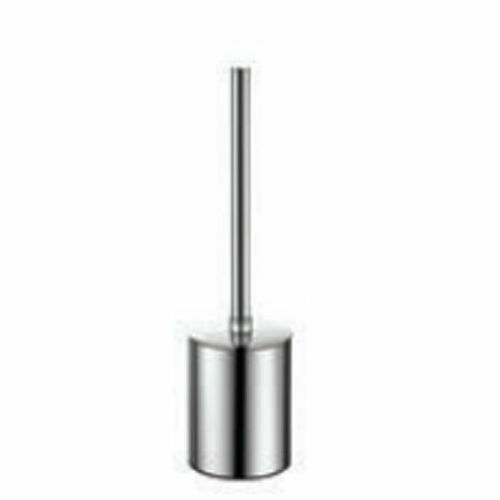 Picture of UNIVERSAL TOILET BRUSH - SHORT GLASS F/S