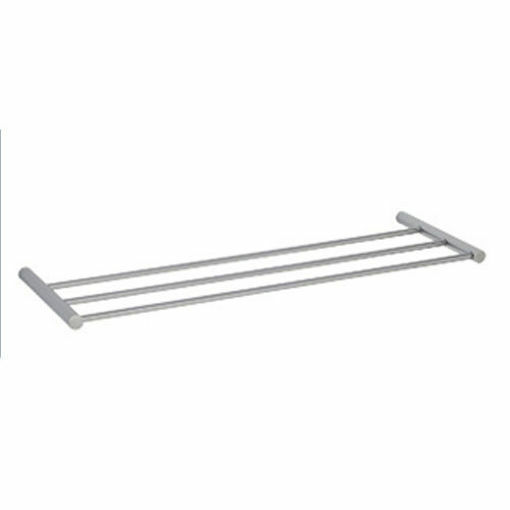 Picture of Universal Towel Shelf 3 Bar