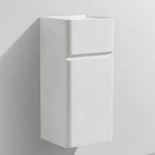 Picture of VENICE SIDE CABINET 350 x 300 x 750