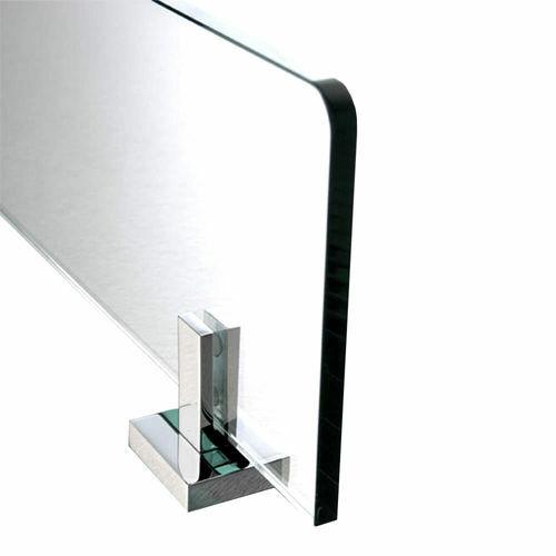 Picture of Verona Glass Shelf