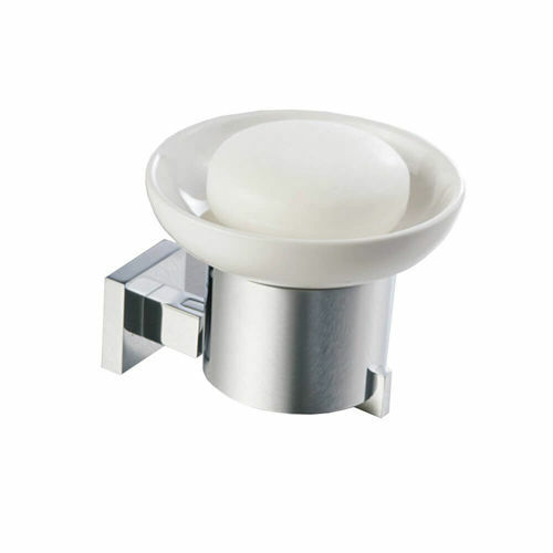 Picture of Verona Tumbler Holder Ceramic
