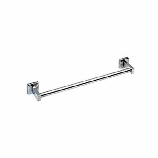 Picture of VISION HAND TOWEL RAIL 250