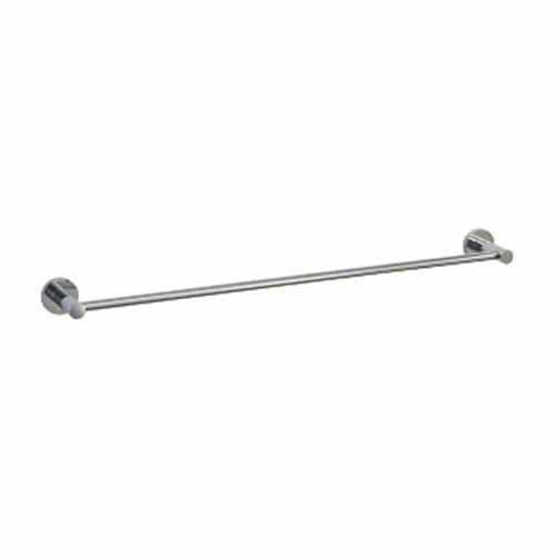 Picture of VISION SINGLE TOWEL RAIL 600