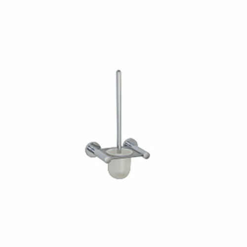 Picture of Vision Toilet Brush Set