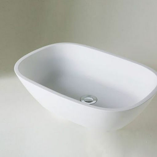 Picture of Vivace Large Counter Top Basin