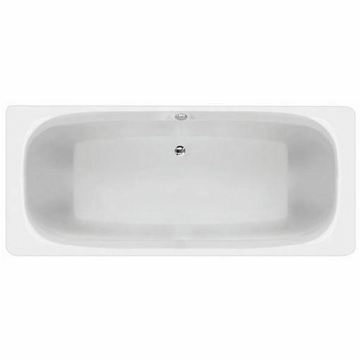 Picture of WINWARD RECT C/W BATH 1700 x 750