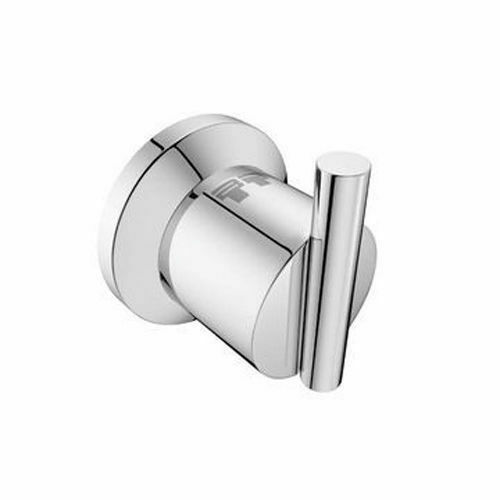 Picture of SINGLE ROBE HOOK POL