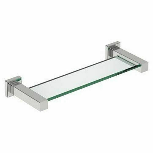 Picture of GLASS SHELF 330 8525 POL