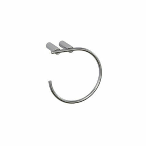 Picture of SYMPHONY TOWEL RING