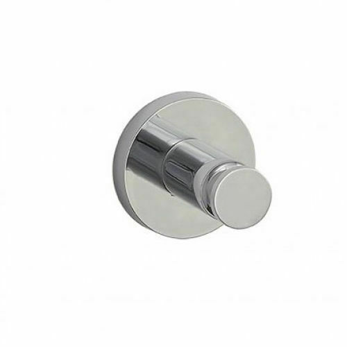 Picture of Vision Robe Hook