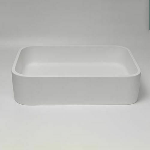 Picture of AVANTAGE 600 COUNTER TOP BASIN